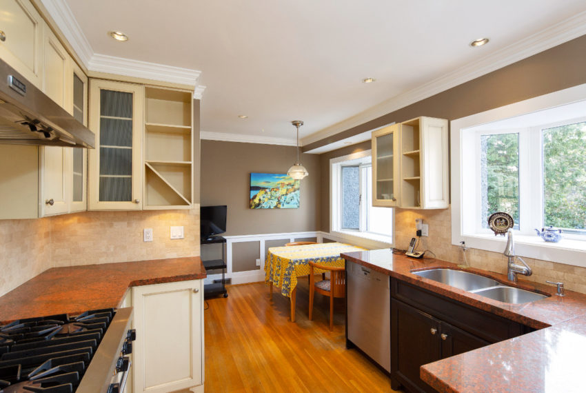 2462 W 49th Ave-11