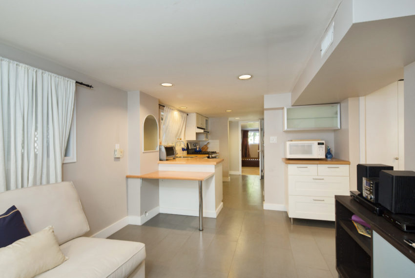 2462 W 49th Ave-28