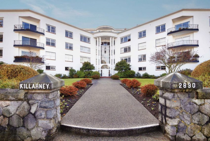 303 - 2890 Point Grey Rd-1