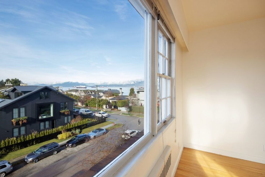 303 - 2890 Point Grey Rd-21