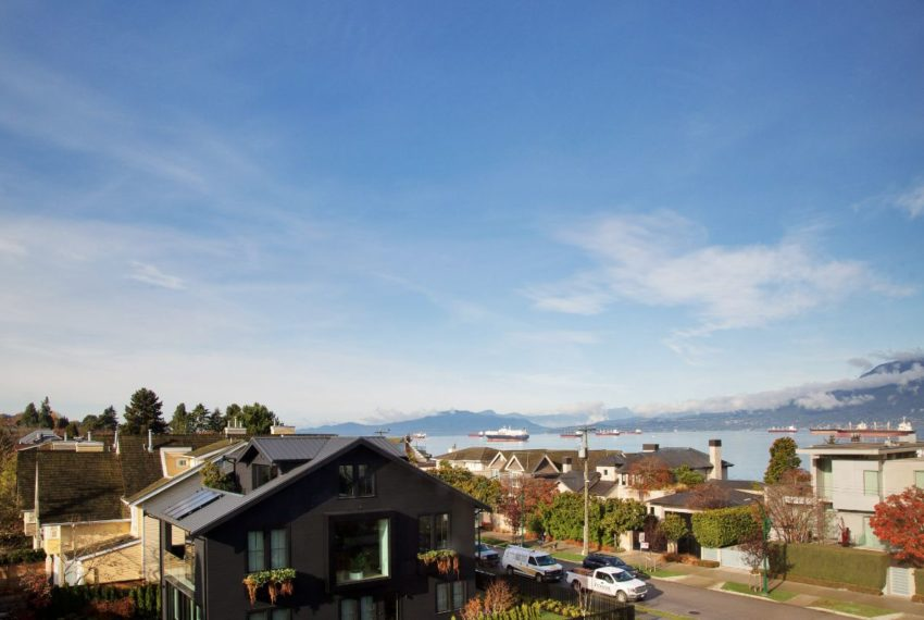 303 - 2890 Point Grey Rd-26