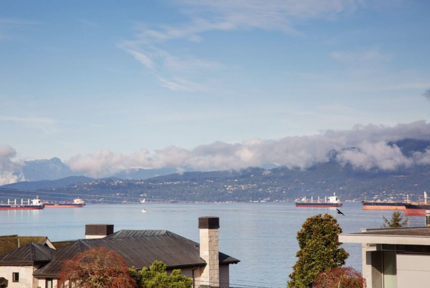303 - 2890 Point Grey Rd-27