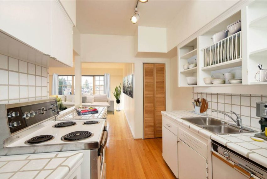 303-2890-Point-Grey-Rd-Vancouver-7