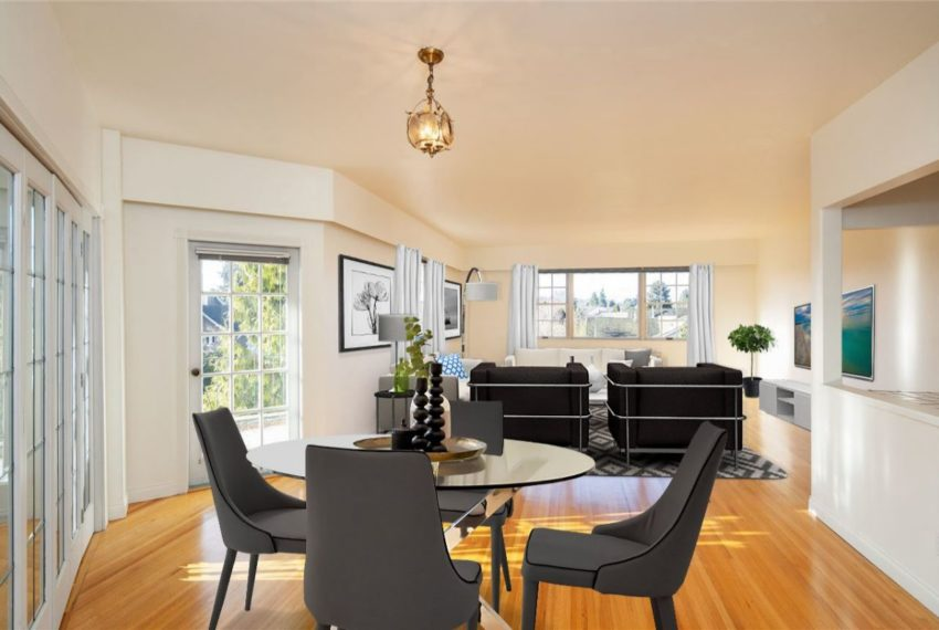 303-2890-Point-Grey-Rd-Vancouver-9