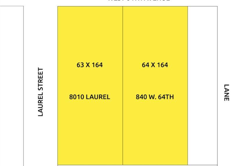 8010 LAUREL STREET-1