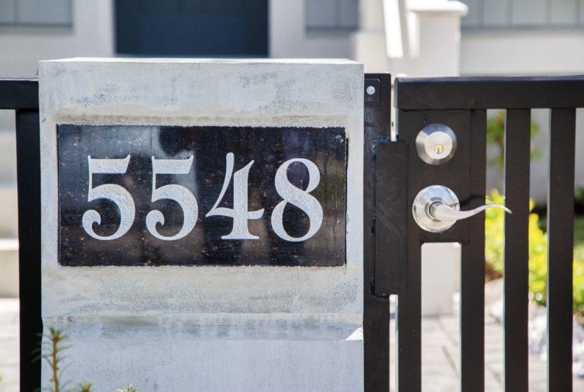 5548 Sherbrooke Street-4