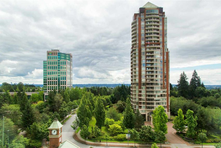 1003-6837-station-hill-dr-burnaby-15