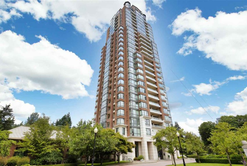 1003-6837-station-hill-dr-burnaby-16