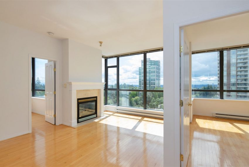 1003-6837-station-hill-dr-burnaby-3