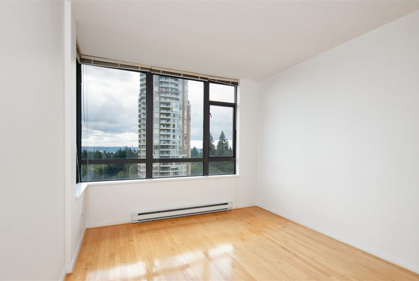 1003-6837-station-hill-dr-burnaby-8