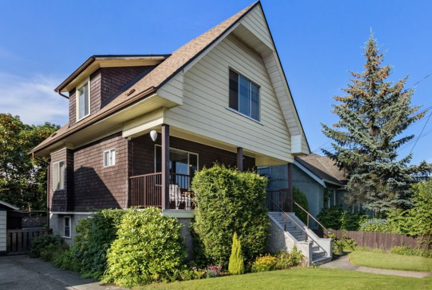 223-e-king-edward-ave-vancouver-01-new