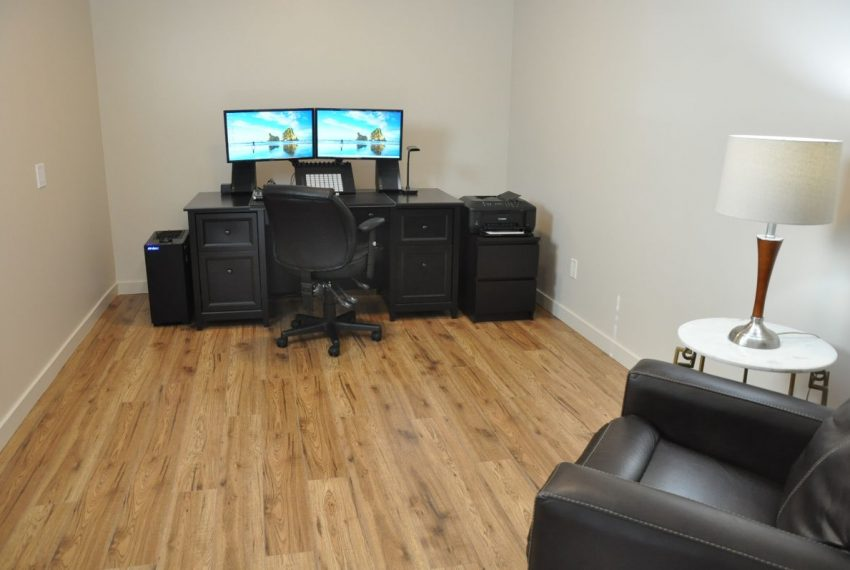 Office Space (1)