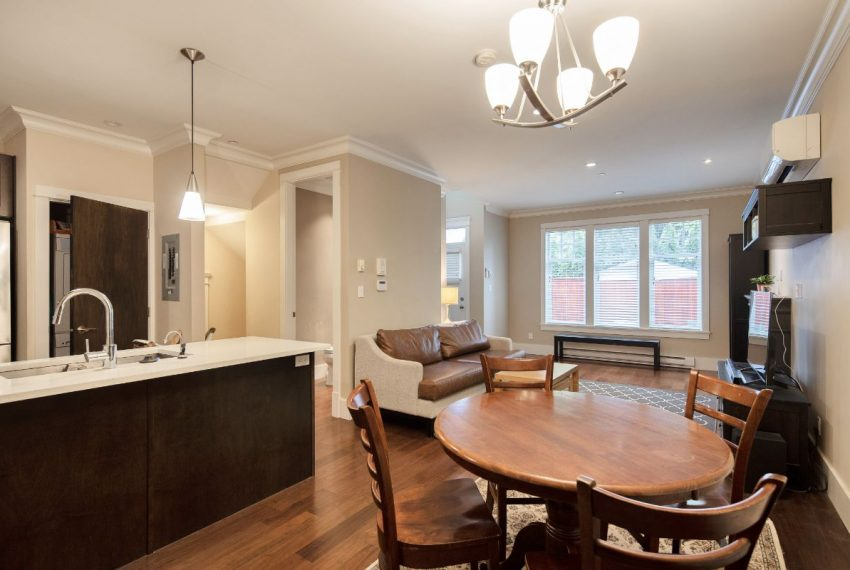 407 W 16th Ave-14