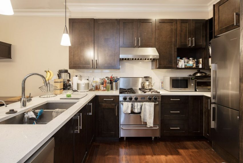407 W 16th Ave-16