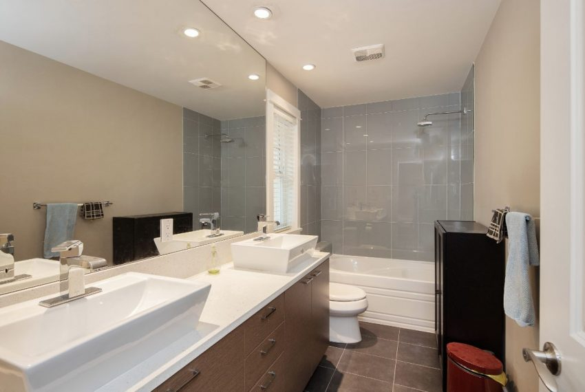 407 W 16th Ave-20