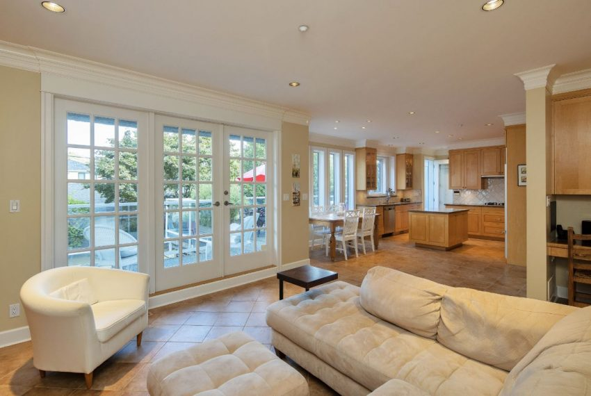 979 W 33rd Ave Reshoot-11