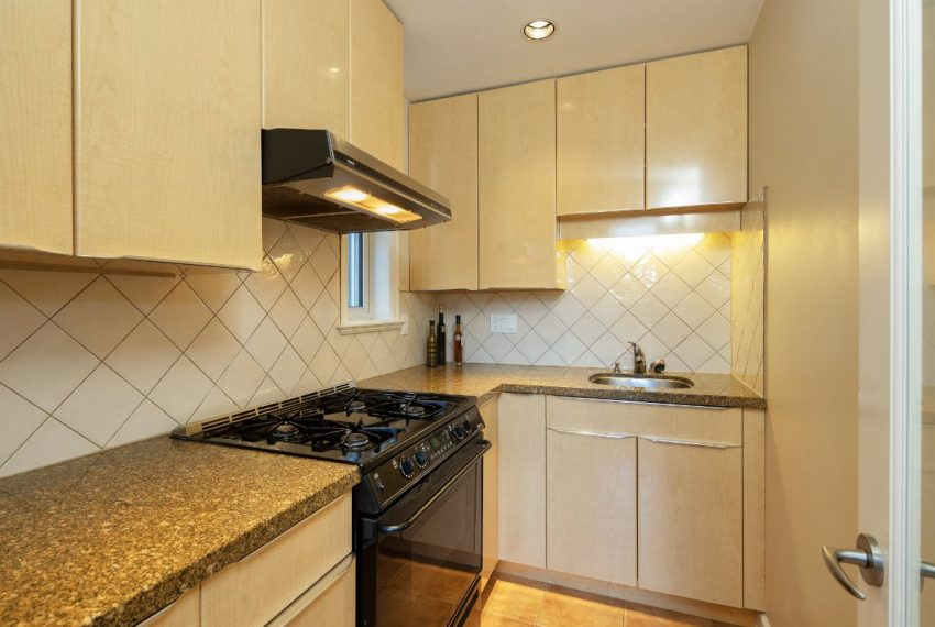 979 W 33rd Ave Reshoot-20