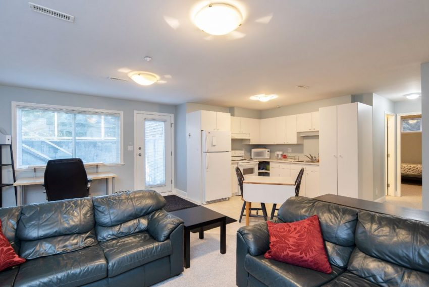 979 W 33rd Ave Reshoot-49