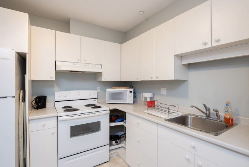 979 W 33rd Ave Reshoot-51