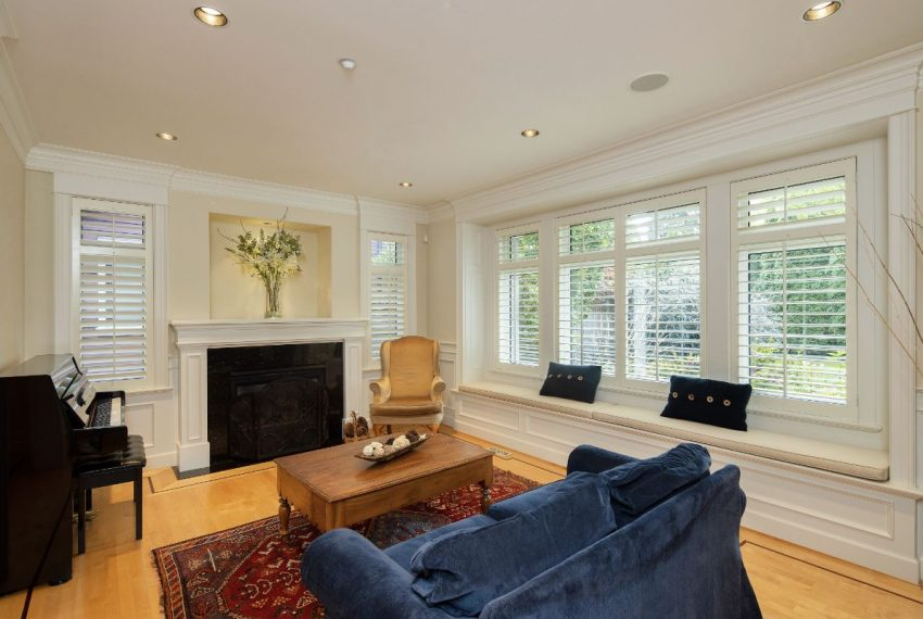 979 W 33rd Ave Reshoot-6