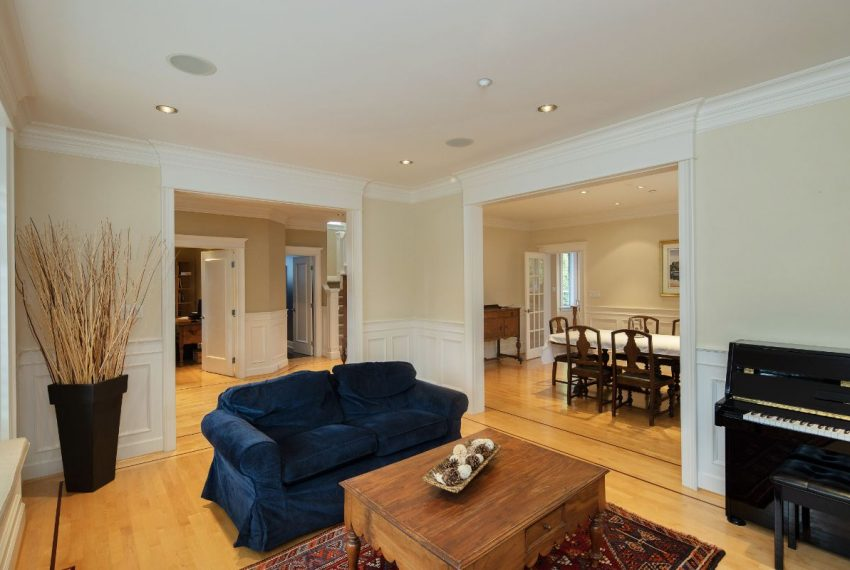 979 W 33rd Ave Reshoot-7