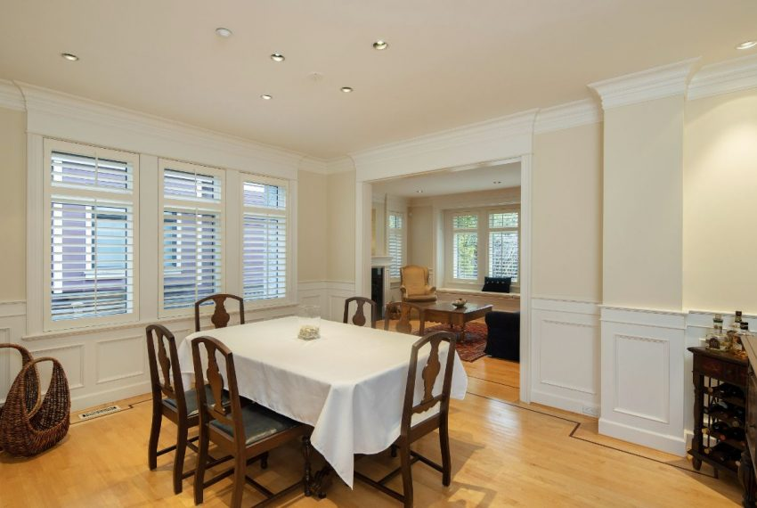979 W 33rd Ave Reshoot-9