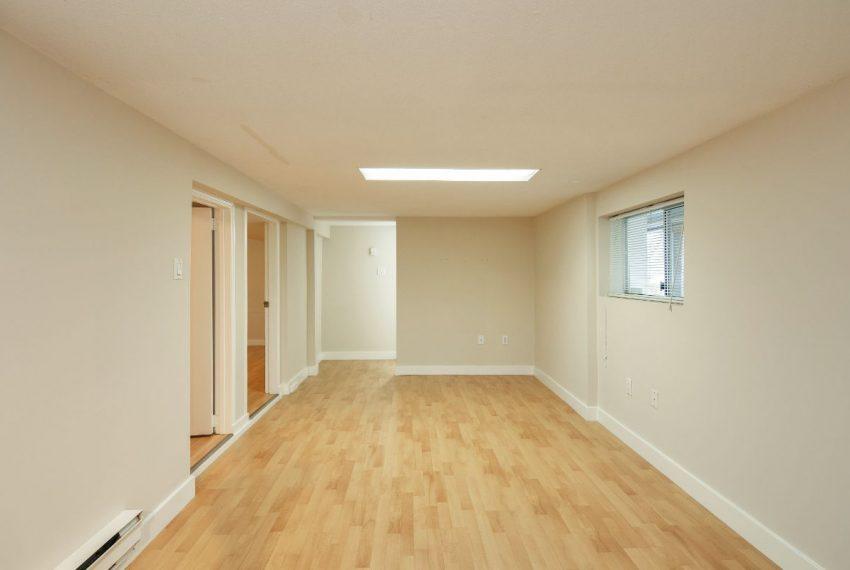 2186 Napier St Interior-27
