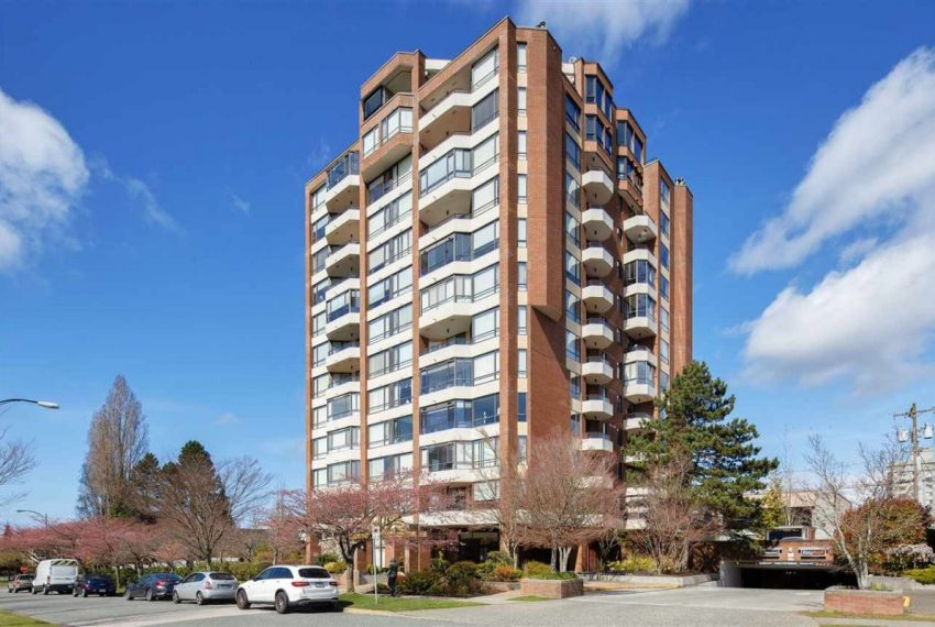 1004–2189-w-42nd-ave-vancouver-1