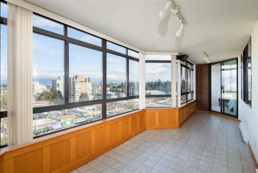 1004–2189-w-42nd-ave-vancouver-18