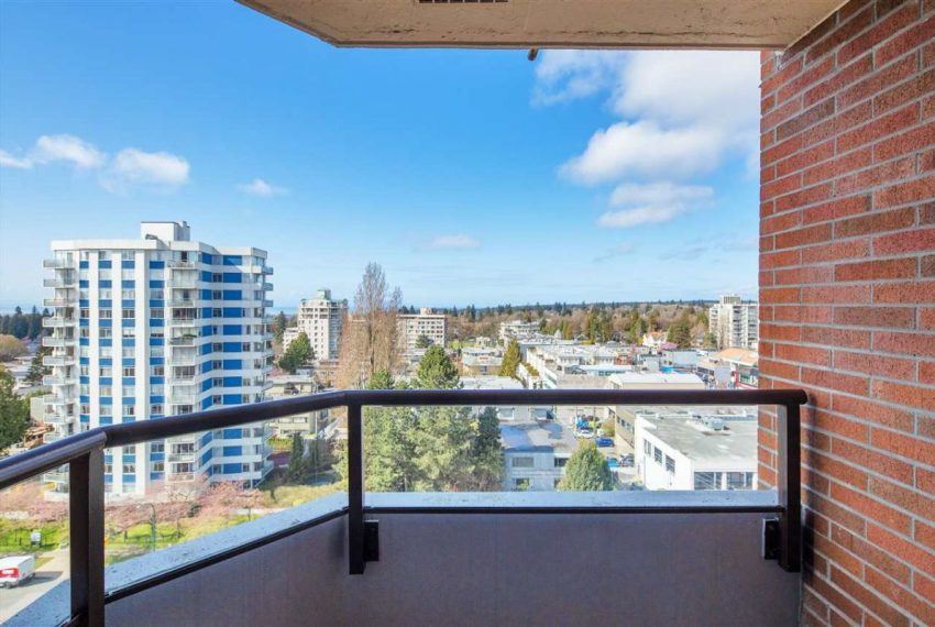 1004–2189-w-42nd-ave-vancouver-21