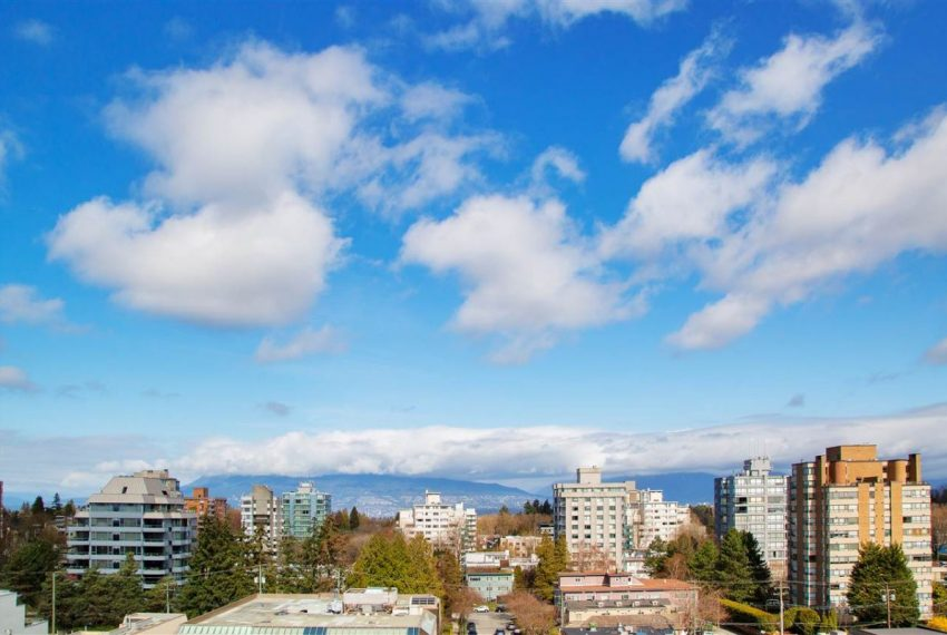 1004–2189-w-42nd-ave-vancouver-23