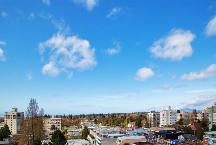 1004–2189-w-42nd-ave-vancouver-24