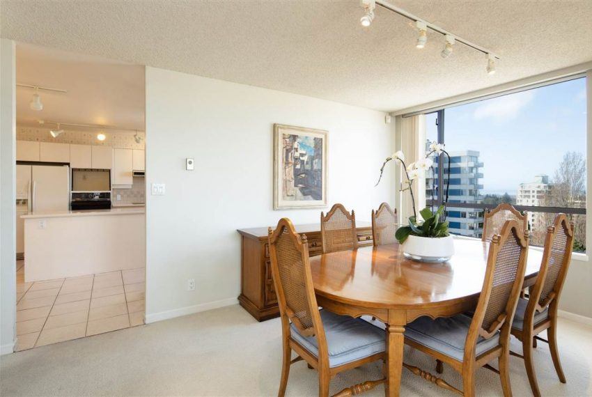 1004–2189-w-42nd-ave-vancouver-8